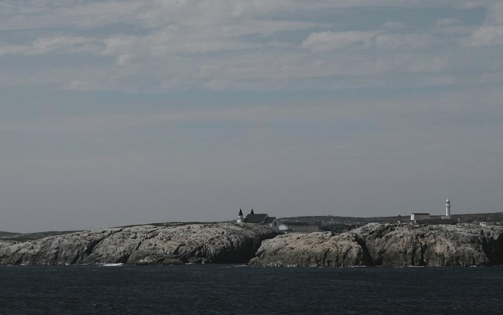 pab_lighthouse