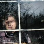 aunt n windowas