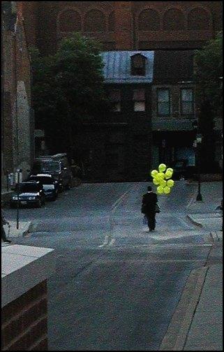 balloons2lighta