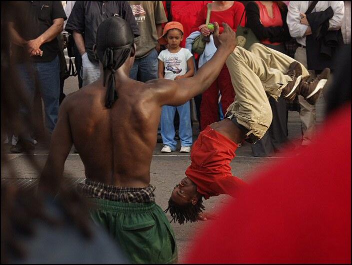 breakdancer1