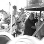 carousel1as