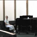 pianistlighta