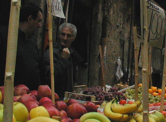 sicilyfruit