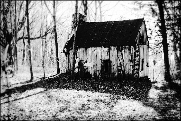 squatterhouse1as
